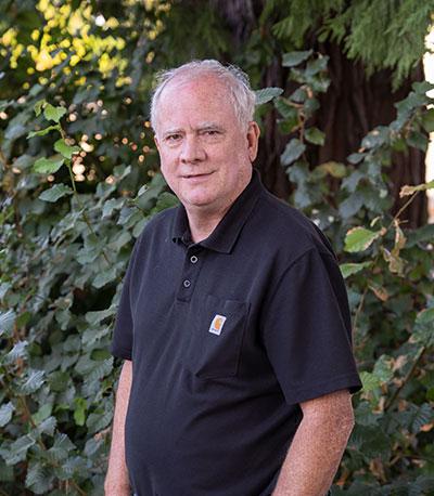 Steve Smucker